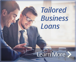 Tailored Business Loan